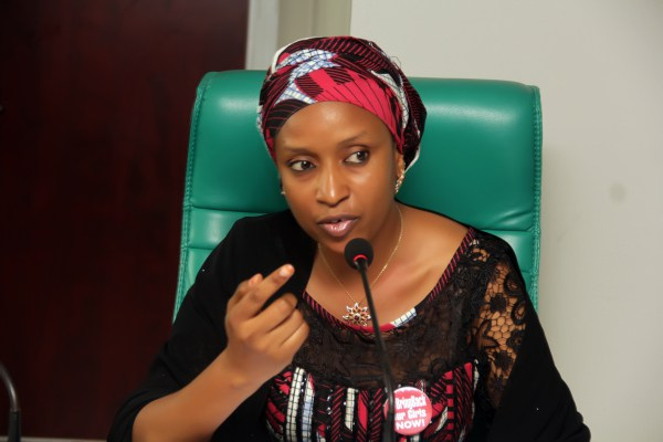 NPA commences round-the-clock emergency health clinic for port users.