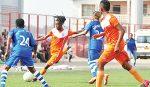Chukwu to float female football team in Imo