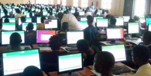 15-year-old boy emerges best UTME candidate as JAMB releases results