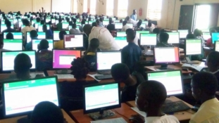 2019 UTME: JAMB denies publishing cut-off marks candidates