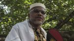 Your end is near for endangering the life of Igbos, Ohanaeze youths tell Nnamdi Kanu