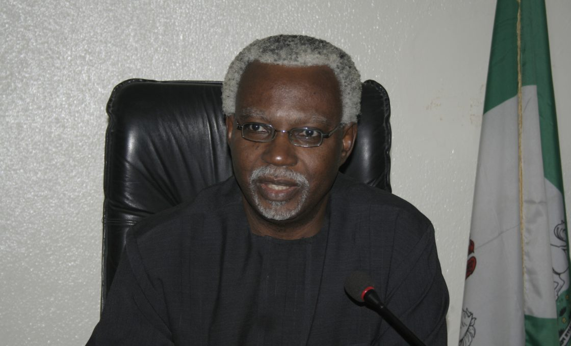 Ex-ICPC chair takes over Salaries and Wages Commission