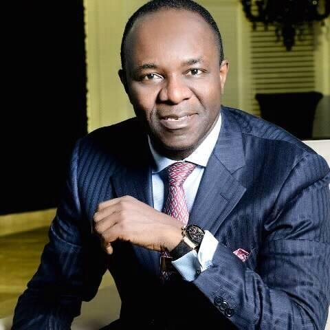 I'm not running for any elective position in 2019 – Kachikwu