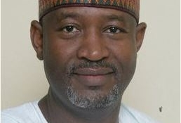 Enugu airport to be shut for security reasons- FG