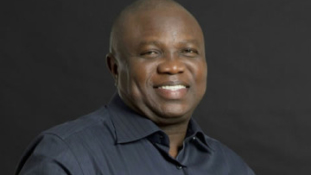 Lagos unveils first DNA forensic lab in West Africa