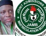 JAMB calls for embargo on creation of new varsities