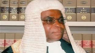 Special courts for looters on the way- CJN