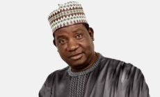 Lalong emerges chairman of Nothern governors forum