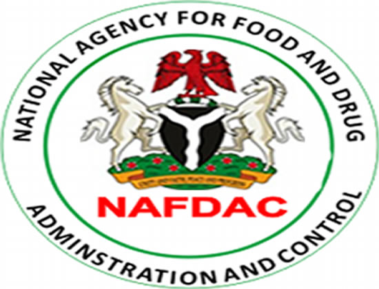 NAFDAC closes three ponmo factories in Lagos