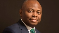 Lower impairment charges, digit income push Fidelity Bank's pre-tax profit up 30.6% in 2018