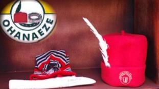 Igbo ready for Presidency