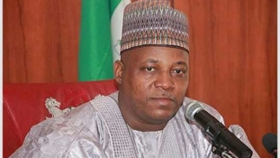 FG dispatch five Nothern governors to S/E on a peace mission