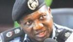 IPOB members 'kill one policeman' in Port Harcourt