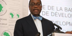 Lack of skill partly responsible for unemployment in Africa- Adesina