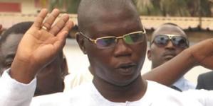 Gani Adams to Femi Adesina: Tell Buhari Nigerians are hungry