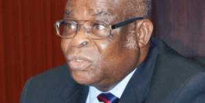 Onnoghen case victory for corruption fight –  Presidency