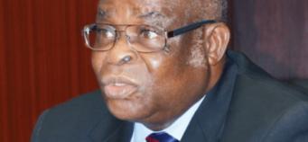 Onnoghen case victory for corruption fight –  Presidency