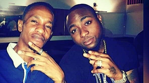 Davido lied, Tagbo died from suffocation- Police