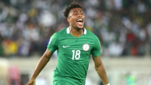 UPDATED: AFCON2019: Nigeria beat Cameroon qualify for quarter – finals