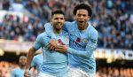 Man City continue unbeaten run with comfortable win over Arsenal