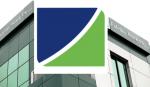 13 Fidelity Bank customers win N15m cash prizes