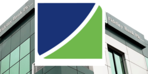 Fidelity Bank rewards loyal customers with N2.6bn