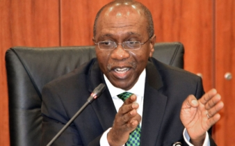 CBN, MPC holds interest rate 13.5%