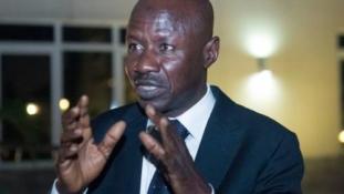 EFCC interrogates NIA chiefs over failed bid to grab $44m