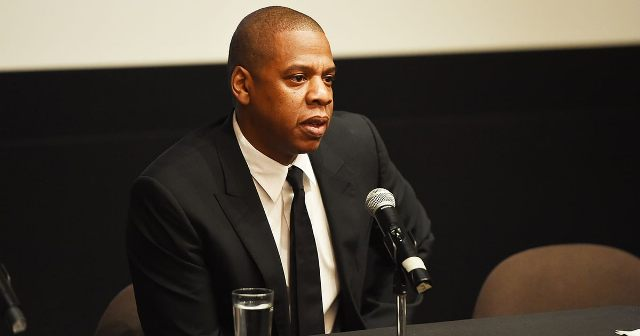 No Grammy for Nigerian artists, Jay Z leads nominations