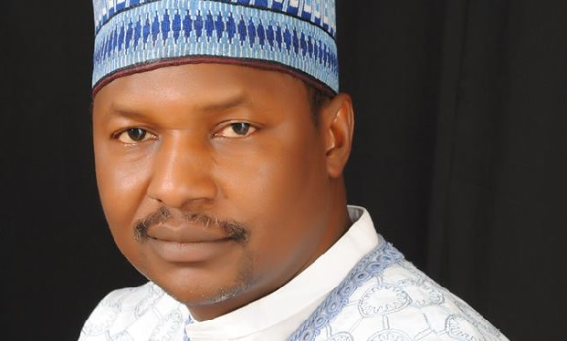 INTERVIEW: Maina implicated people in the executive, legislature & civil service-AGF