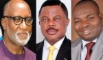 ANAMBRA: SO Lawyers won't smile to the bank?