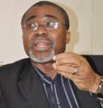 2018 budget ' fictitiuos' and 'dead on arrival'- Senator Abaribe
