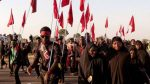 Why we burnt US, Israeli flags – Shi'ites