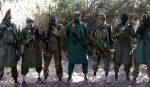 Boko Haram kill three soldiers in Borno military base invasion