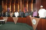 FEC approves N40 billion for resuscitation of Kontagora Dam