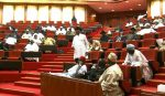 Senate approve Buhari's loan request for $5.5bn
