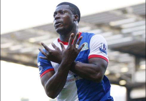 Former Portsmouth, Everton forward Yakubu Aiyegbeni retires