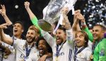Champions League draw: Chelsea face Barcelona, Tottenham to play Juventus