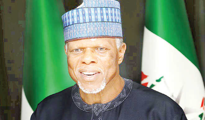 FG chides Customs over invasion of markets for seizures