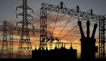 Show capacity or step aside for other investors, FG warns DisCos