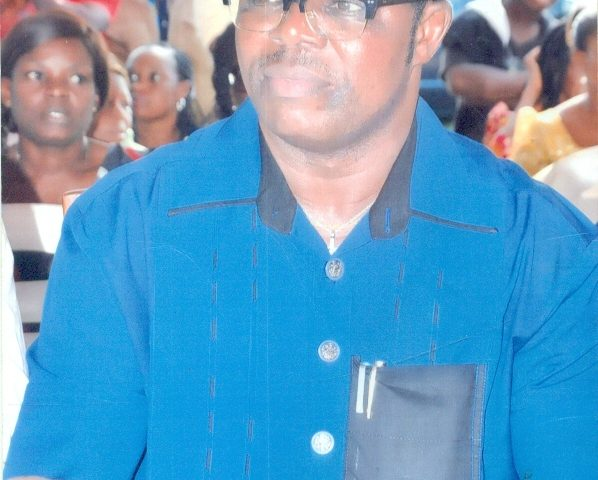 Bombing and destruction of pipelines will not solve the Niger Delta problem- Eno Francis