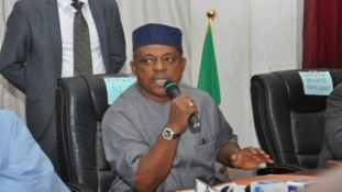 PDP asks Buhari to declare a state of emergency on Security