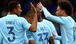 Man City launch legal bid to stop potential Champions League ban