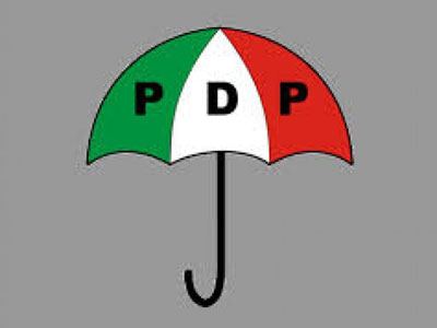 Our Party remains united, unfazed and focused- PDP