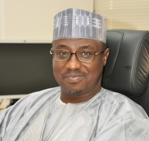 NNPC gives nod for indigenous shipowners to lift crude oil