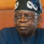 Tinubu writes Oyegun, accuses him of sabotaging his reconciliation efforts