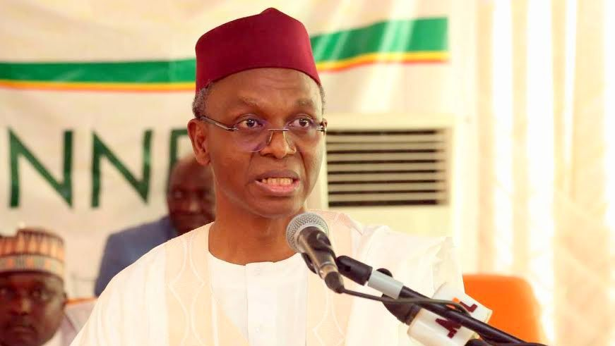 El-Rufai Condemns Fresh Southern Kaduna Attack that left four dead