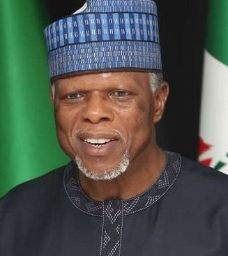 Customs places 577 officers on retirement notice