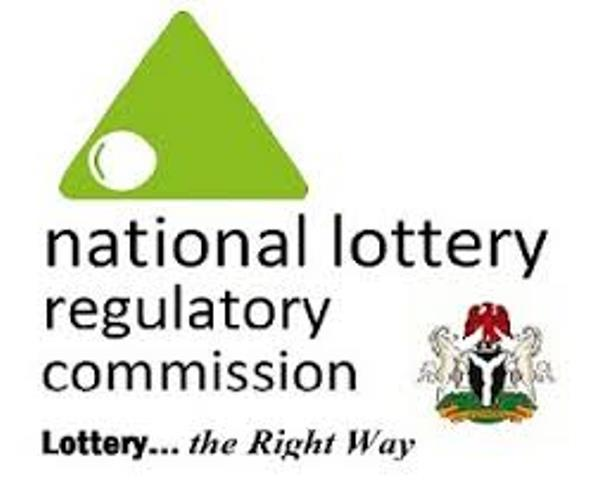 Man ejected by landlady wins N20m lottery