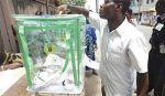Osun Poll: APC, PDP adopt new ways of vote buying